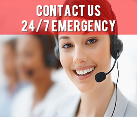 emergency plumbing and heating vancouver