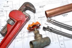 vancouver plumbing & heating