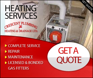 surrey heating service