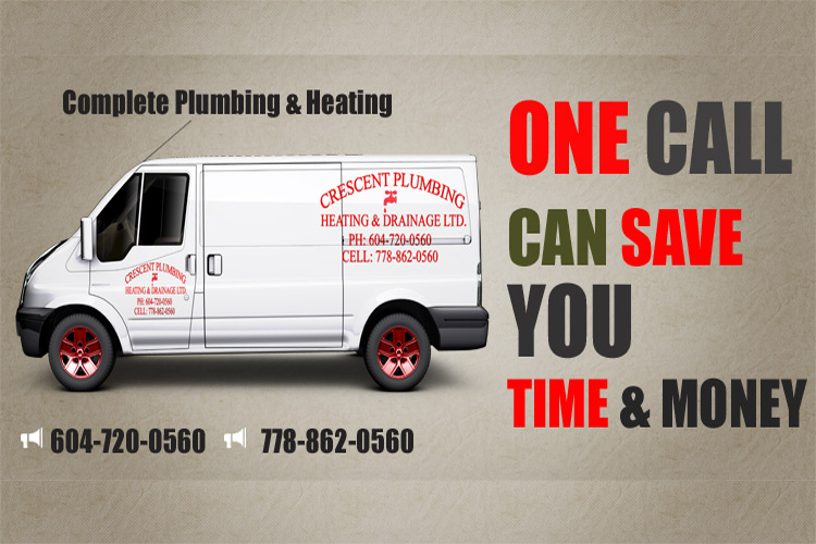 of the buildings houses importance services business for and plumbing office