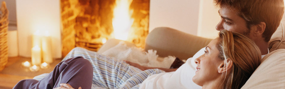 heating services vancouver